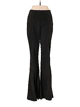 Elan Casual Pants Size S