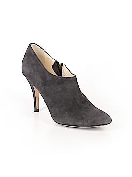 Bettye Muller Ankle Boots Size 38 (EU)