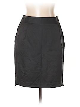 Victorinox Casual Skirt Size 10