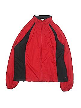Danskin Now Track Jacket Size 16 - 18