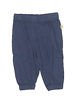 Nickelodeon Casual Pants Size 3-6 mo