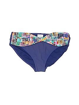 Profile Swimsuit Bottoms Size 14