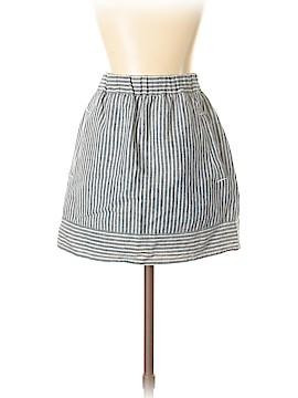 J. Crew Factory Store Casual Skirt Size XXS