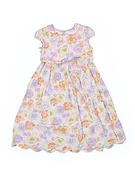 Talbots Kids Dress Size 7