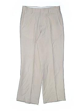 Nordstrom Linen Pants Size 12