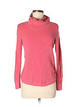 Ralph by Ralph Lauren Pullover Sweater Size S