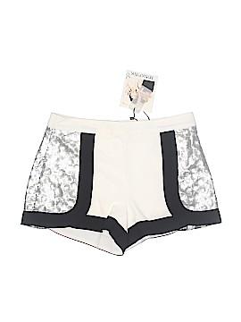 Mink Pink Dressy Shorts Size M
