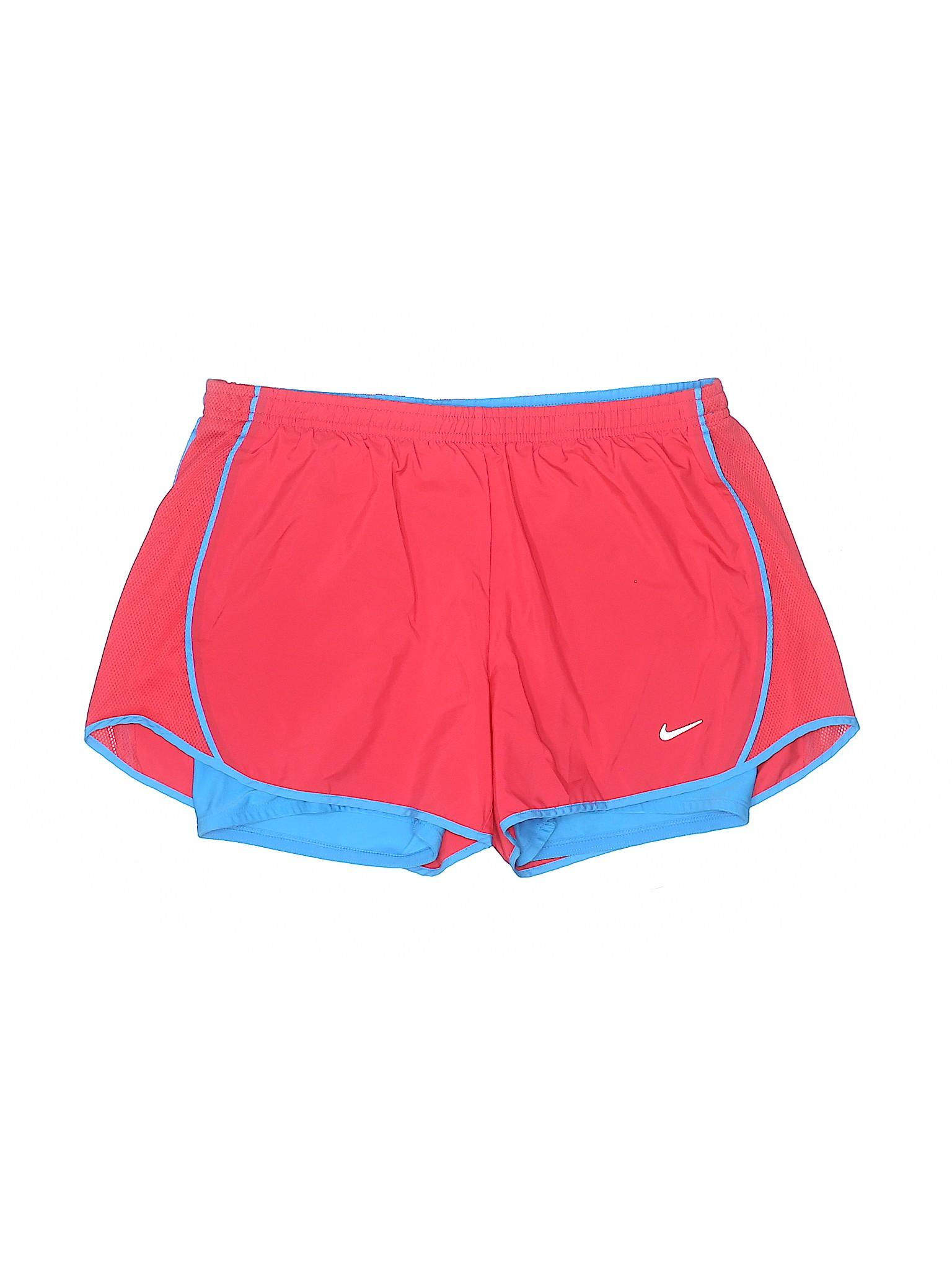 Nike Nike Athletic Boutique Shorts Shorts Boutique Athletic 6BxwO5pqw