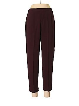 D.J. Summers Dress Pants Size 12