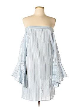 TCEC Casual Dress Size L