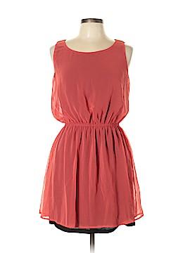 ISSI Casual Dress Size L