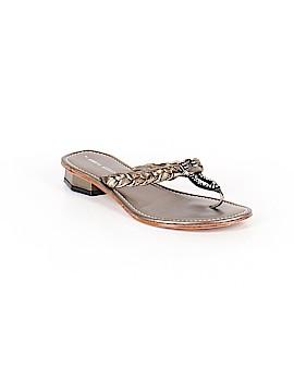Athena Alexander Sandals Size 7