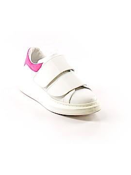 Alexander McQueen Sneakers Size 39 (EU)