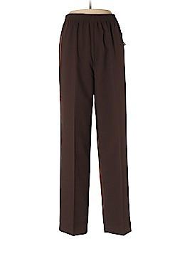 Alia Casual Pants Size 8