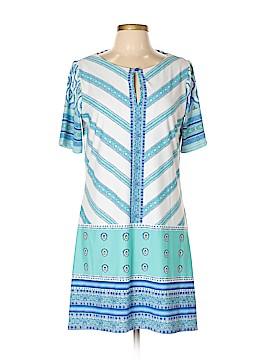 Cabanalife Casual Dress Size L