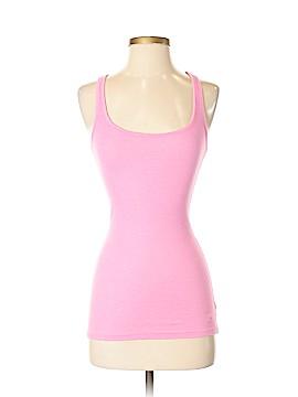 Victoria's Secret Pink Tank Top Size XS
