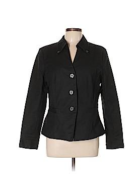 Isaac Mizrahi Blazer Size XL