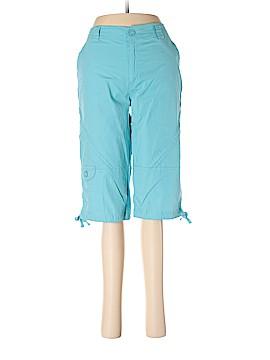 Lulu-B Cargo Pants Size 8