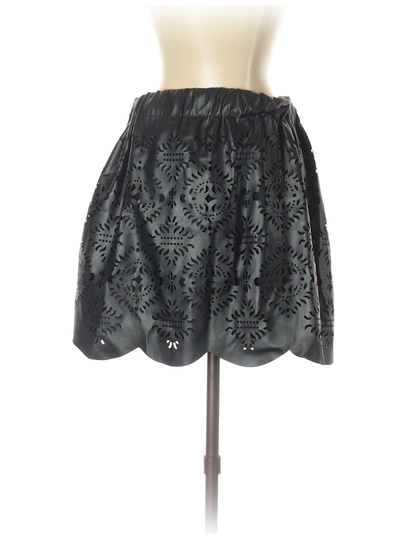 Leather Skirt Faux Faux Faux Piperlime Boutique Boutique Leather Piperlime Piperlime Leather Skirt Boutique 6qwHPZ