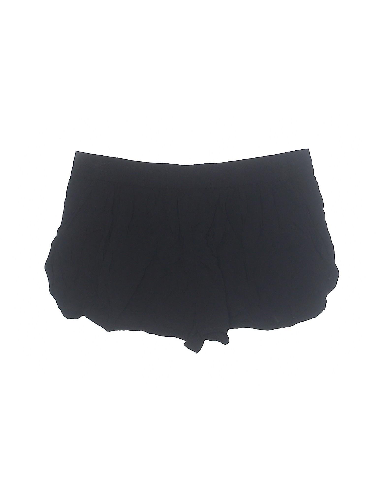 Shorts Boutique Shorts Lole Lole Boutique Boutique Shorts Athletic Athletic Lole Boutique Athletic ng4OxOPS