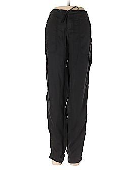 Lou & Grey Linen Pants Size XS