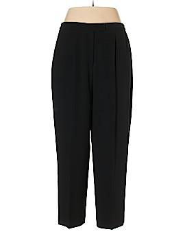 Jones New York Dress Pants Size 14WP