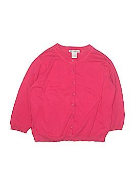 Victoria Jones Cardigan Size XL