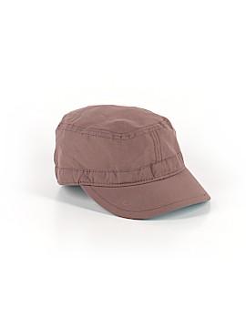 Helly Hansen Baseball Cap One Size