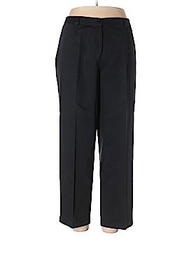 L.L.Bean Casual Pants Size 20 (Plus)
