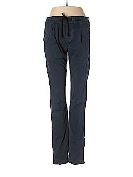 Joe Benbasset Casual Pants 25 Waist