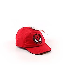 Marvel Baseball Cap  Size X-Small  (Kids)
