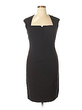 Boston Proper Casual Dress Size 14