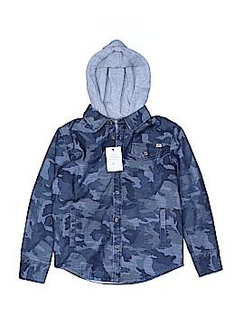 Appaman Jacket Size 7