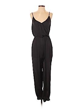 Bardot Jumpsuit Size 6