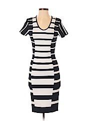 Eva Longoria Casual Dress