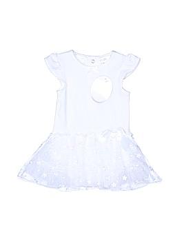 Koala Baby Boutique Dress Size 3-6 mo