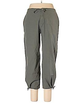 IZOD Casual Pants Size 10
