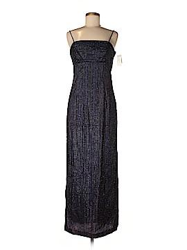 De Laru Cocktail Dress Size 9 - 10