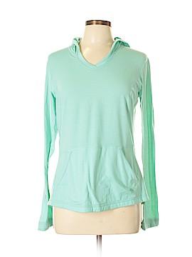 Mountain Hardwear Long Sleeve T-Shirt Size L