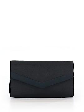 Macy's Crossbody Bag One Size