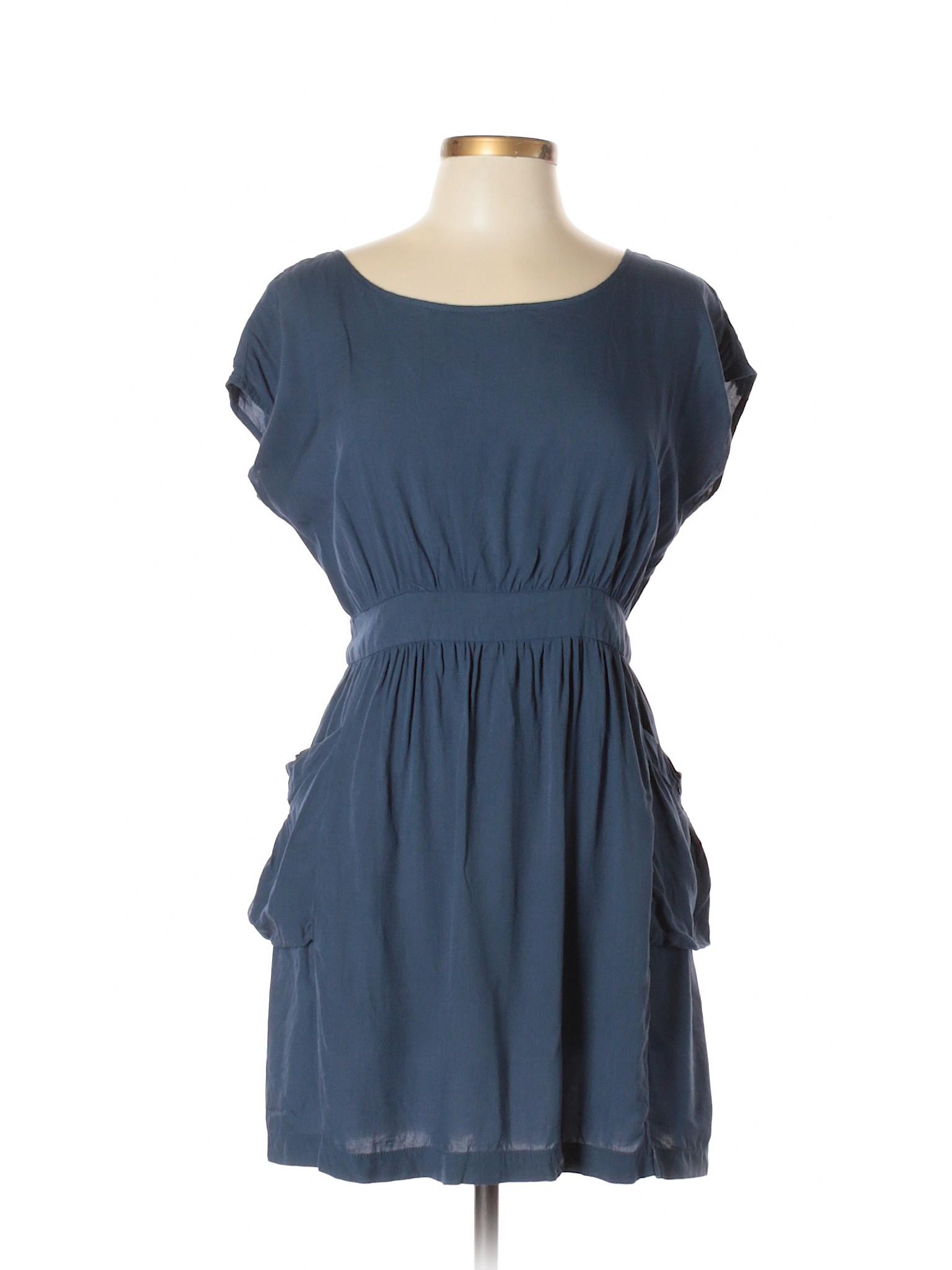 Selling Casual Foundation Selling Dress Imaginary Imaginary 5nYRfwx08