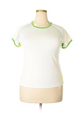 Hind Active T-Shirt Size XL