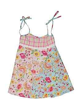 Mish Dress Size 3