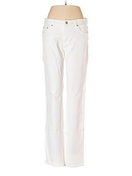 Fabrizio Gianni Jeans Size 8