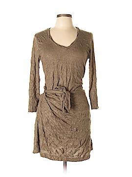 Sandwich_ Casual Dress Size L