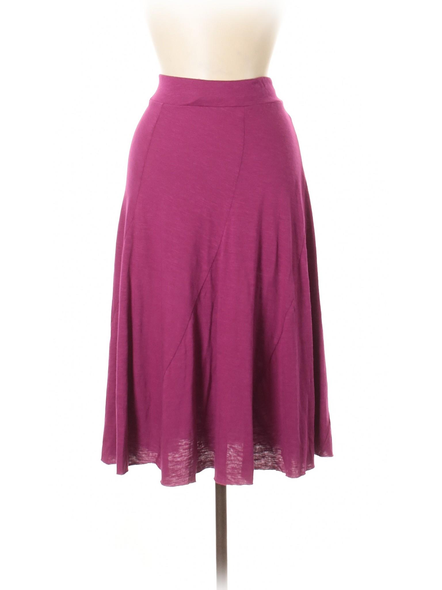 Boutique Skirt Casual Skirt Casual Boutique Boutique q4wECO1C