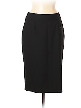 Semantiks Wool Skirt Size 4