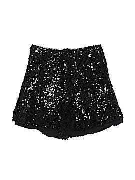 HaoDuoYi Shorts Size L