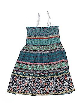 Beautees Dress Size L (Kids)