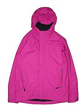 REI Jacket Size 18